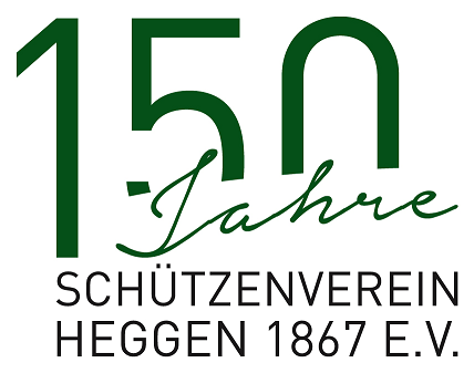 logo_150_Jahre.png